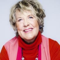 Catharina Ingelman-Sundberg
